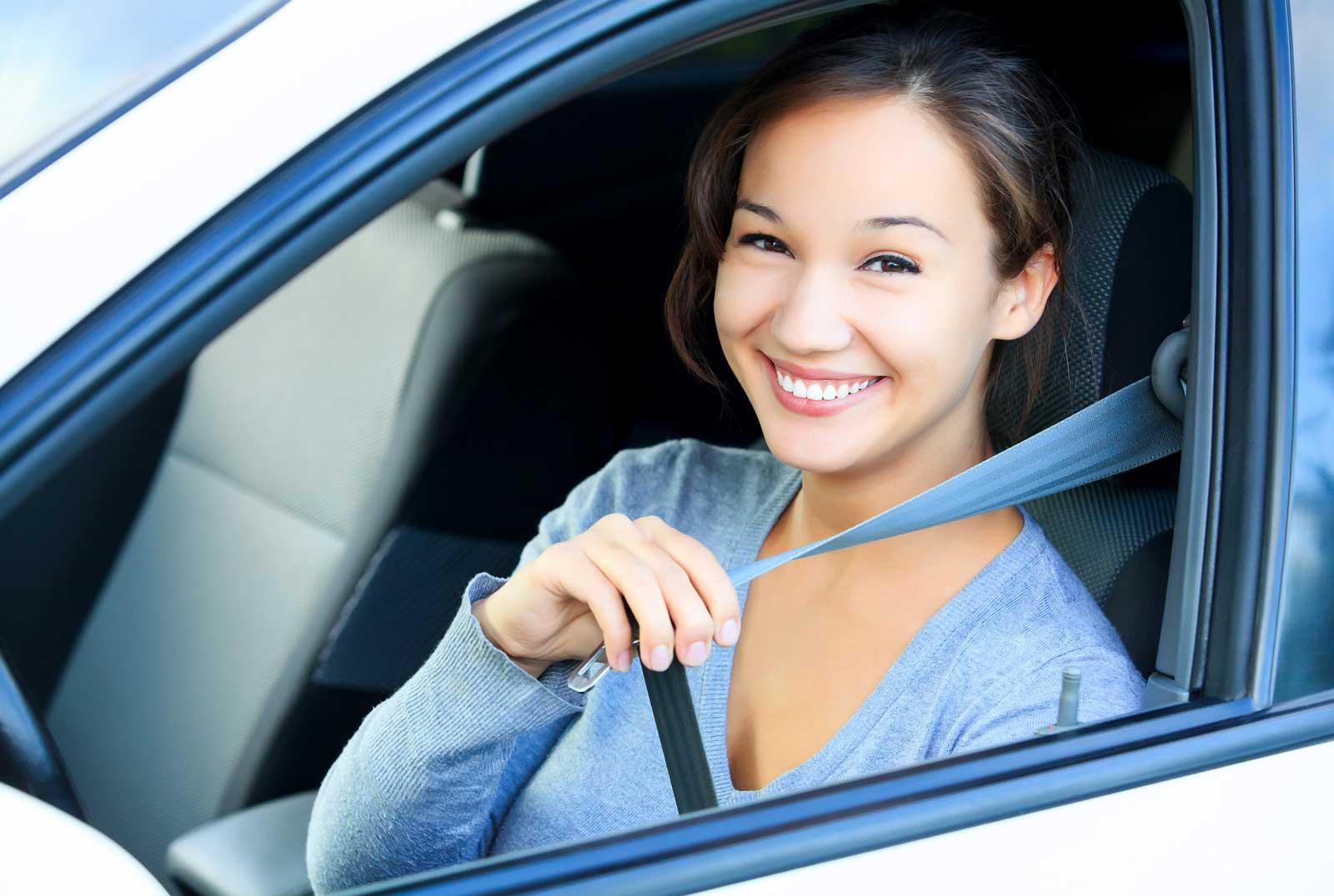 happy_driver